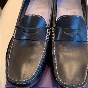 ColeHaan ladies shoes